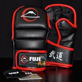 Hybrid Training Gloves